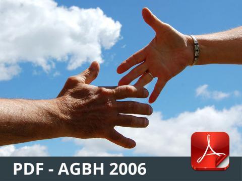 AGBH 2006